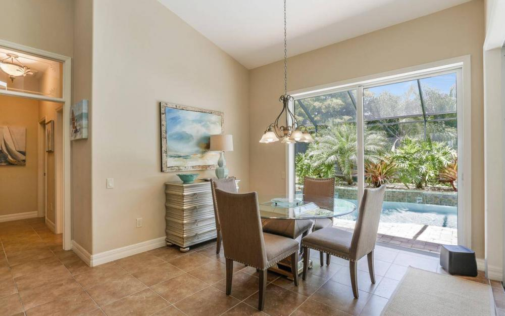 1821 Lagoon Ln, Cape Coral - House For Sale 26915988