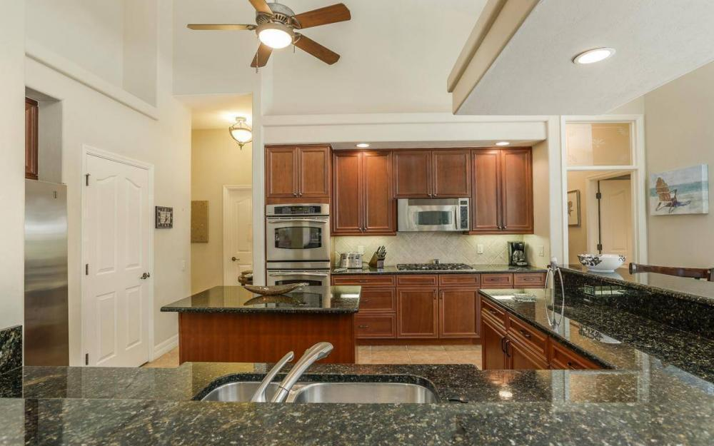 1821 Lagoon Ln, Cape Coral - House For Sale 328701494