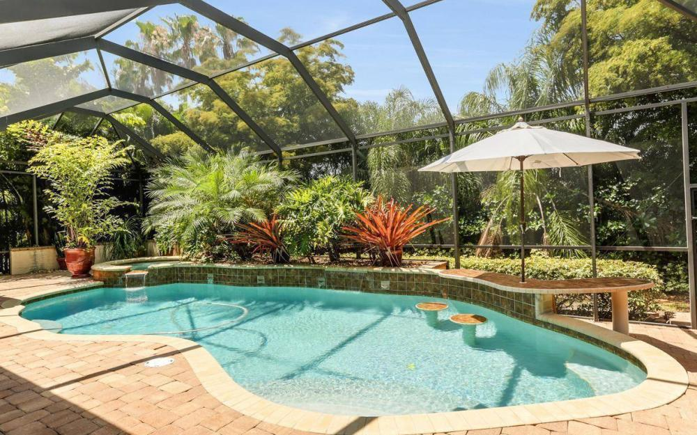 1821 Lagoon Ln, Cape Coral - House For Sale 697508293