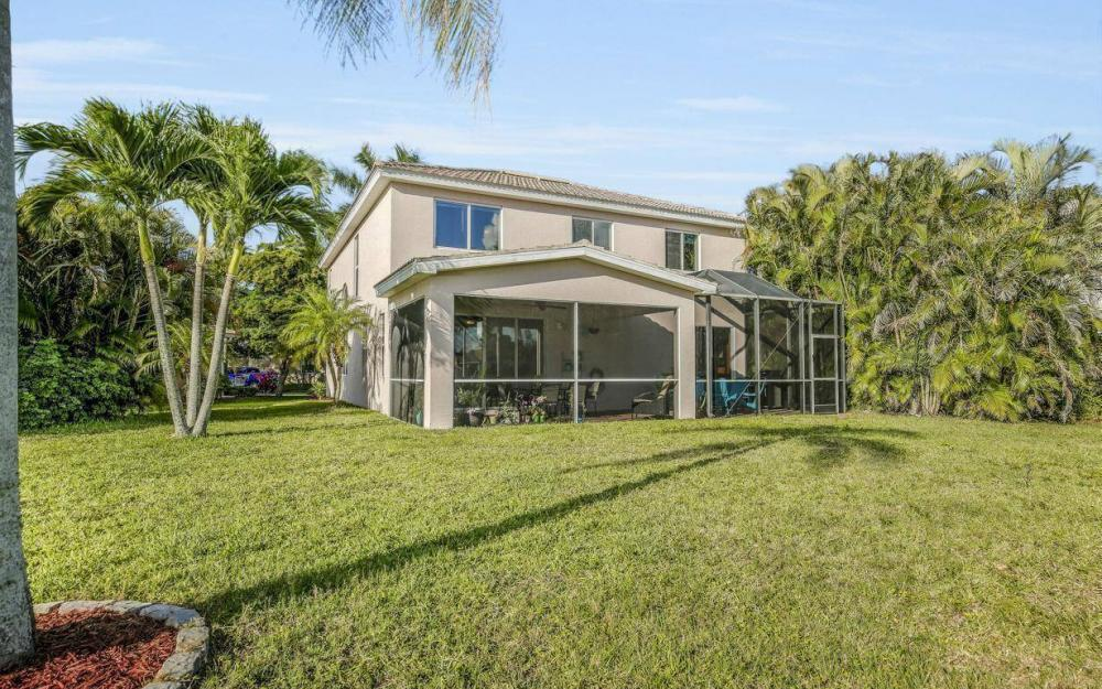17672 Holly Oak Ave, Fort Myers - House For Sale 1249552380