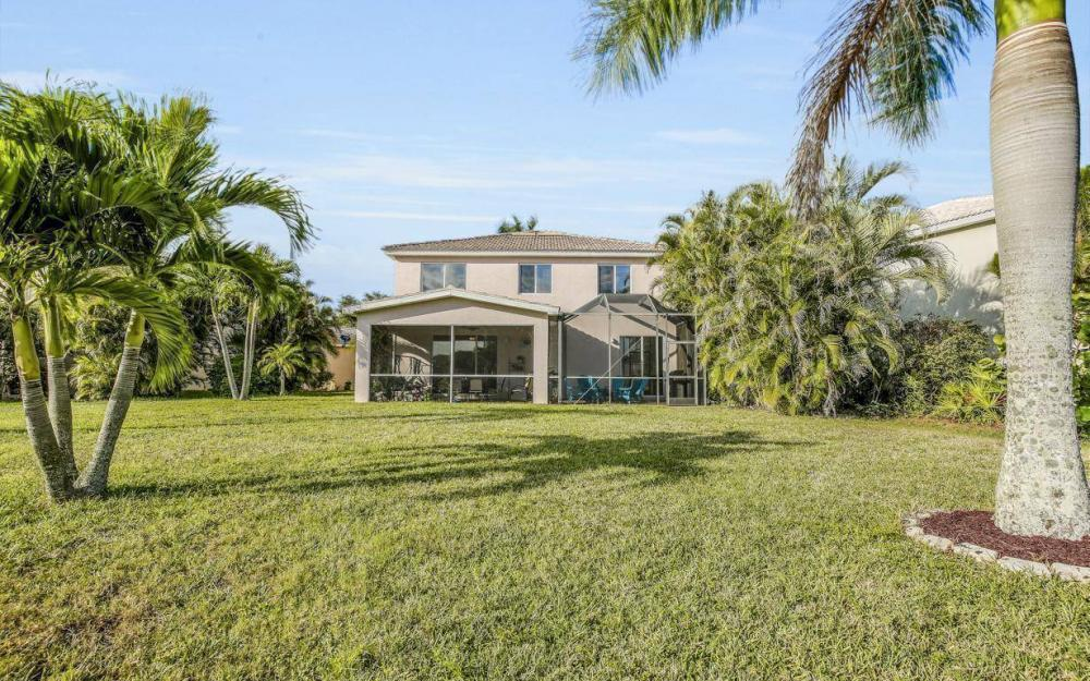 17672 Holly Oak Ave, Fort Myers - House For Sale 1723889666