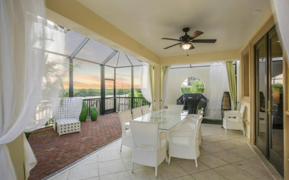 4836 SW 29th Ave, Cape Coral - House For Sale 885719419