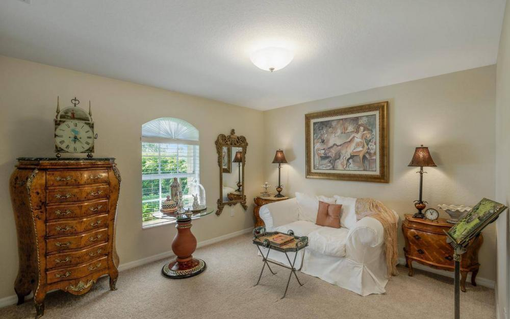 1120 NW 19th Pl, Cape Coral - House For Sale 82630987