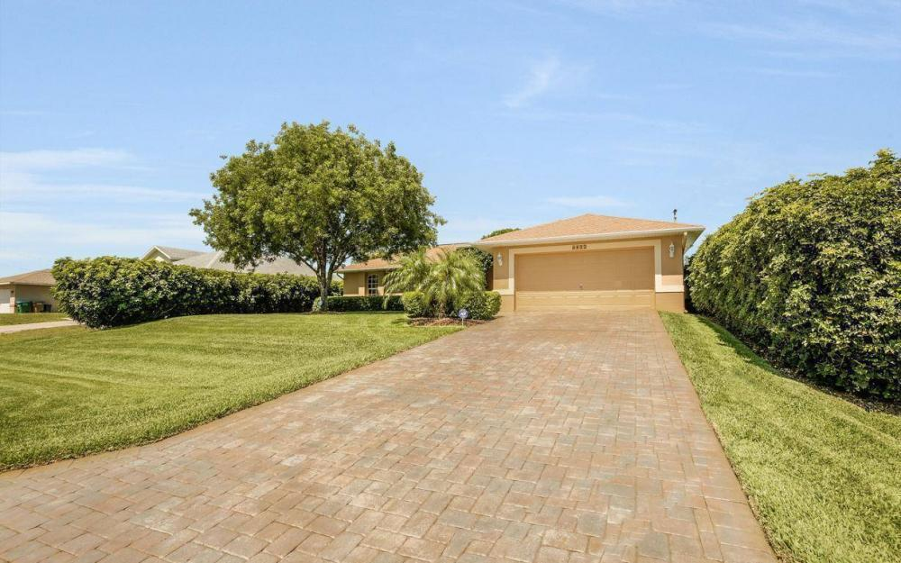 1120 NW 19th Pl, Cape Coral - House For Sale 481868759