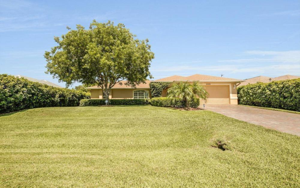 1120 NW 19th Pl, Cape Coral - House For Sale 746575501