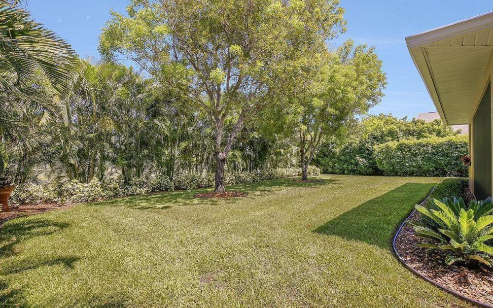 1120 NW 19th Pl, Cape Coral - House For Sale 1517403133
