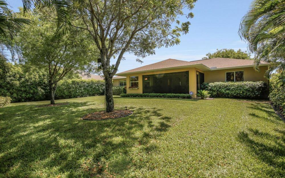 1120 NW 19th Pl, Cape Coral - House For Sale 1669934490