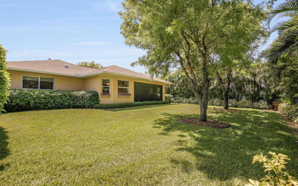 1120 NW 19th Pl, Cape Coral - House For Sale 562660627