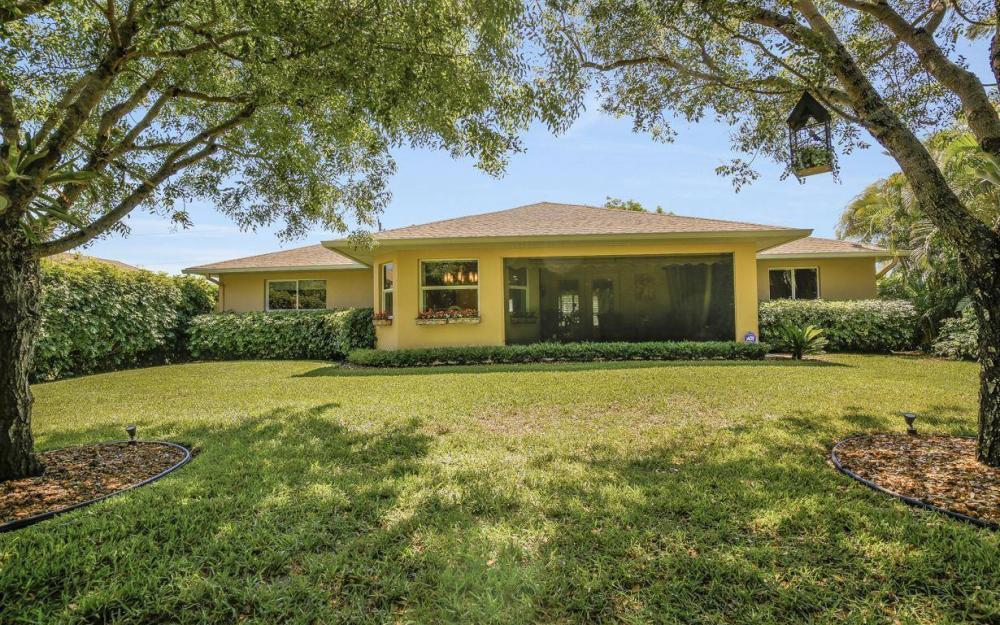 1120 NW 19th Pl, Cape Coral - House For Sale 1490096007