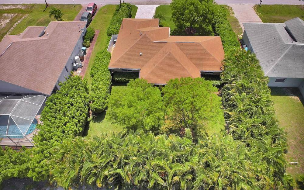 1120 NW 19th Pl, Cape Coral - House For Sale 1125923412