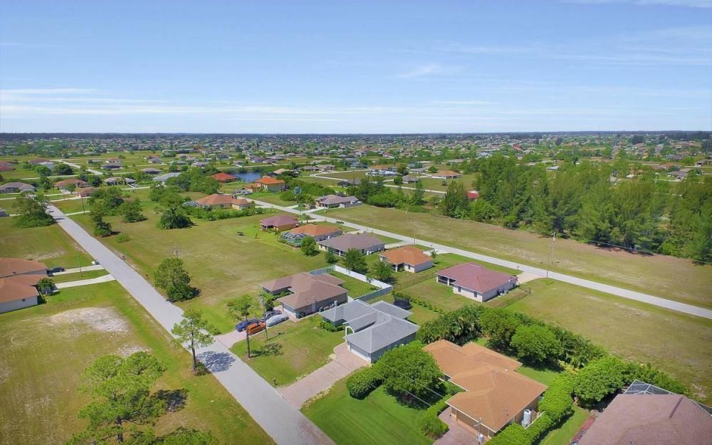 1120 NW 19th Pl, Cape Coral - House For Sale 133986726