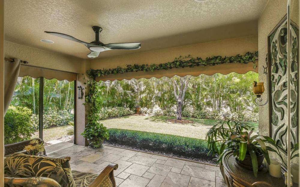 1120 NW 19th Pl, Cape Coral - House For Sale 1880731826