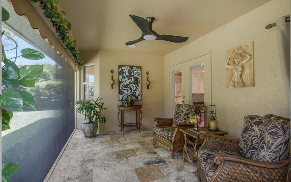 1120 NW 19th Pl, Cape Coral - House For Sale 2089623616