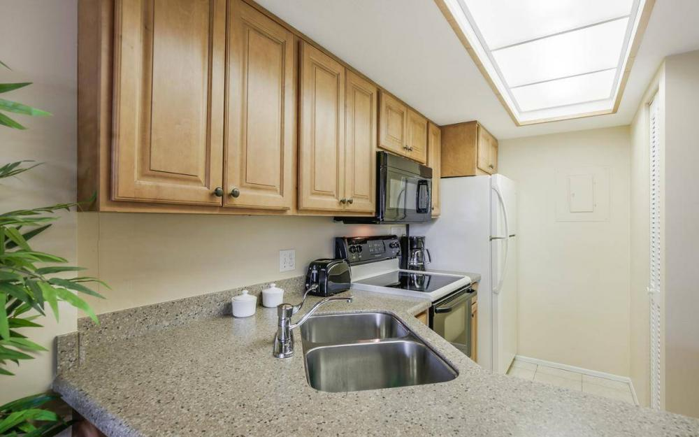 600 Neapolitan Way #356, Naples - Condo For Sale 393434347