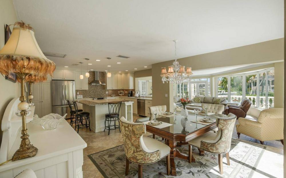1420 Quintara Ct, Marco Island - House For Sale 2095228058