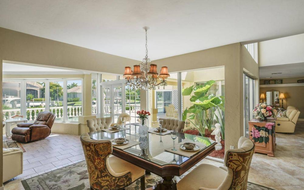 1420 Quintara Ct, Marco Island - House For Sale 20418074