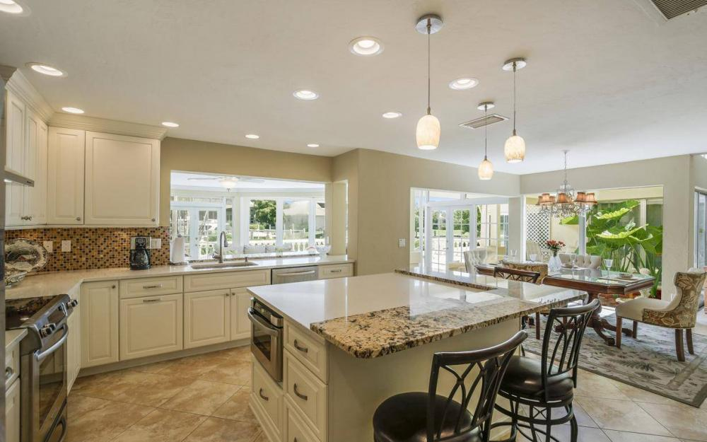 1420 Quintara Ct, Marco Island - House For Sale 606626618