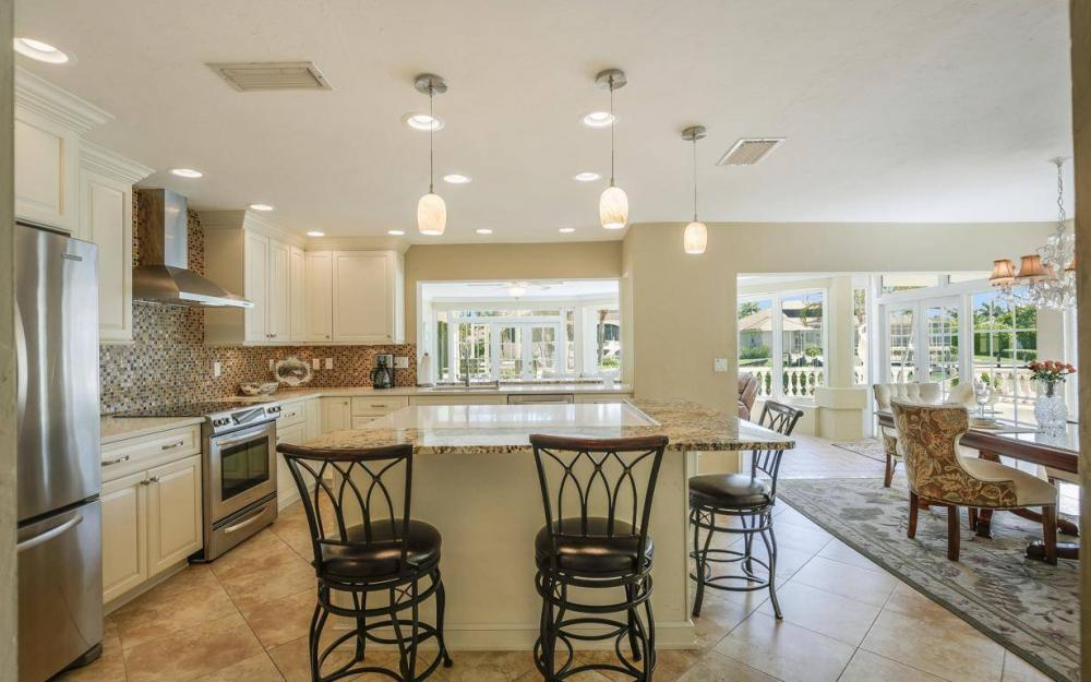 1420 Quintara Ct, Marco Island - House For Sale 488801449