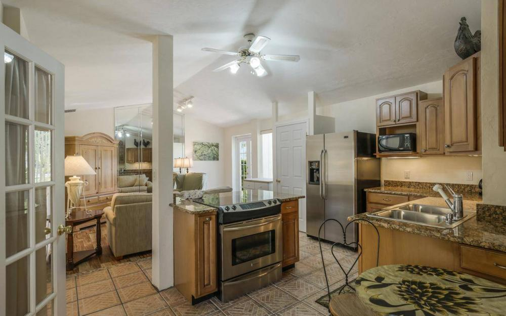 1420 Quintara Ct, Marco Island - House For Sale 250434586