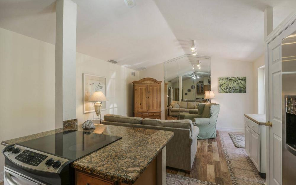 1420 Quintara Ct, Marco Island - House For Sale 2100218607