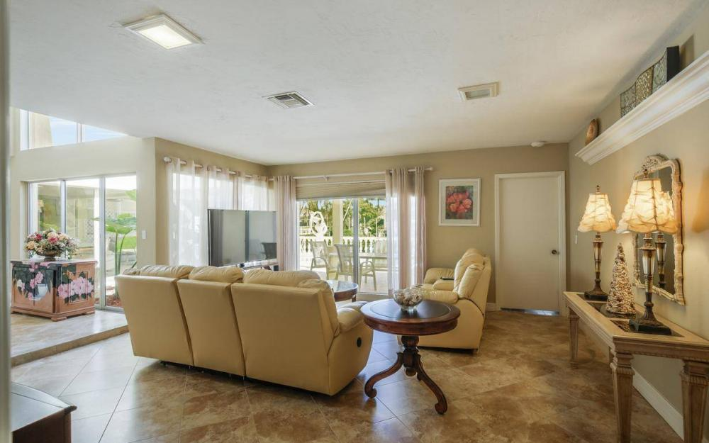 1420 Quintara Ct, Marco Island - House For Sale 1632712174
