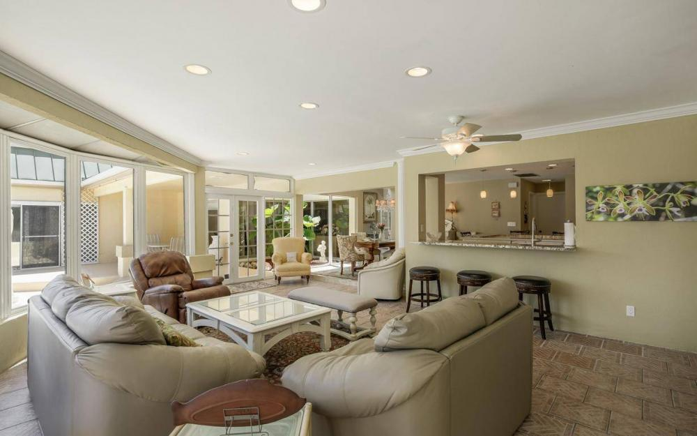 1420 Quintara Ct, Marco Island - House For Sale 1265124860