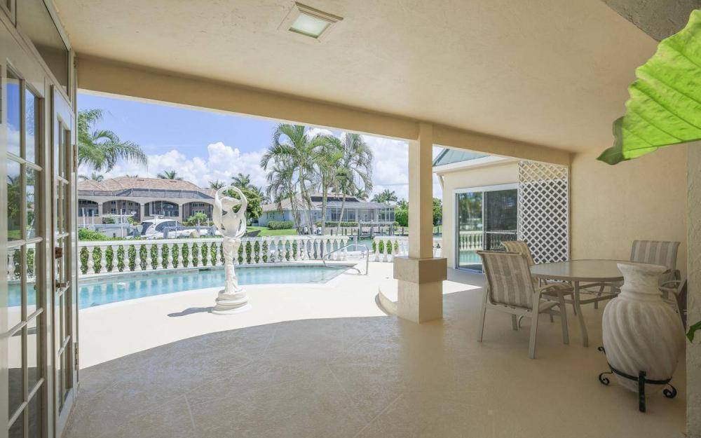 1420 Quintara Ct, Marco Island - House For Sale 749975699