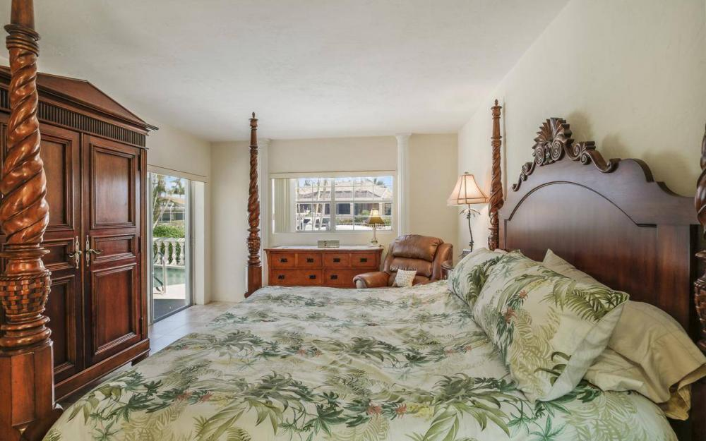 1420 Quintara Ct, Marco Island - House For Sale 1514486724