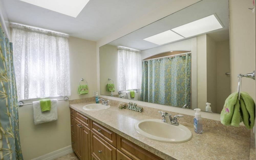 1420 Quintara Ct, Marco Island - House For Sale 225262912