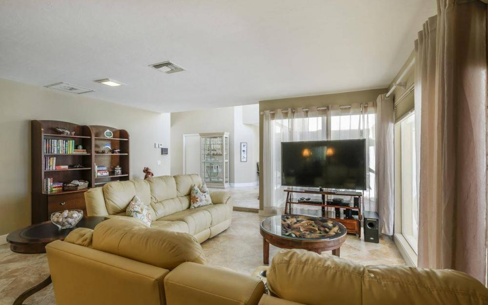 1420 Quintara Ct, Marco Island - House For Sale 2146274014