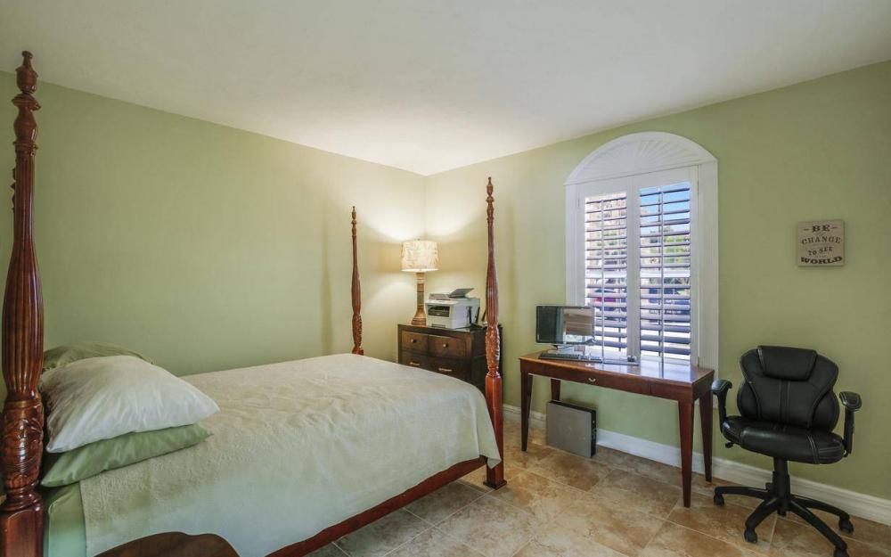 1420 Quintara Ct, Marco Island - House For Sale 1241675306