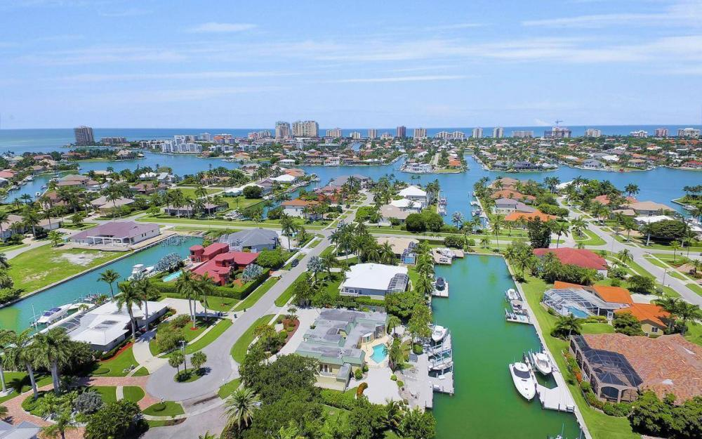 1420 Quintara Ct, Marco Island - House For Sale 1442810440