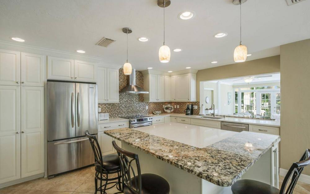 1420 Quintara Ct, Marco Island - House For Sale 1536850845