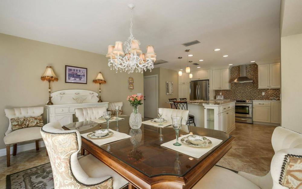 1420 Quintara Ct, Marco Island - House For Sale 1012078786