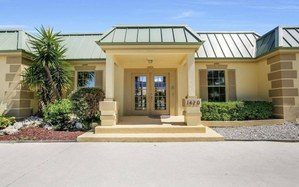 1420 Quintara Ct, Marco Island - House For Sale 865688584
