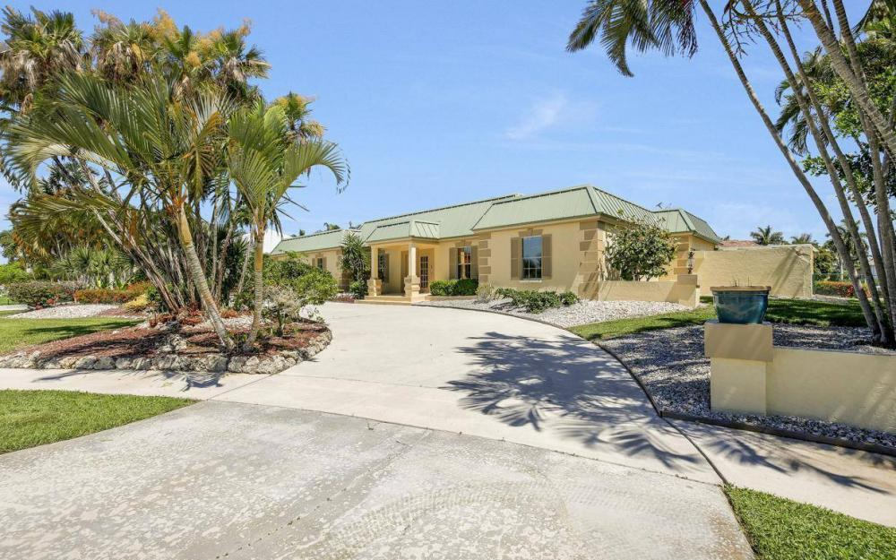 1420 Quintara Ct, Marco Island - House For Sale 971059538