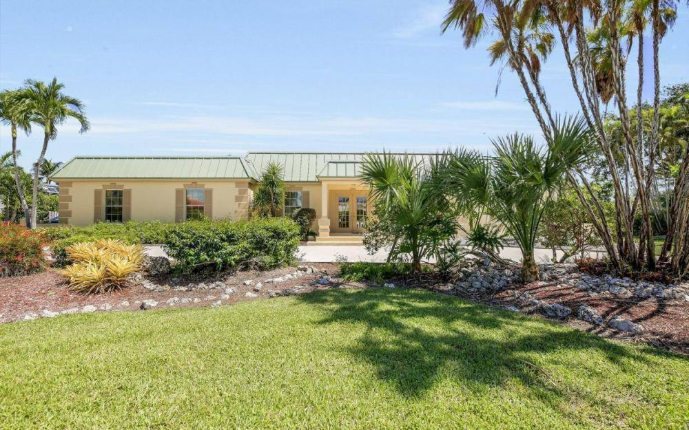 1420 Quintara Ct, Marco Island - House For Sale 1422231208