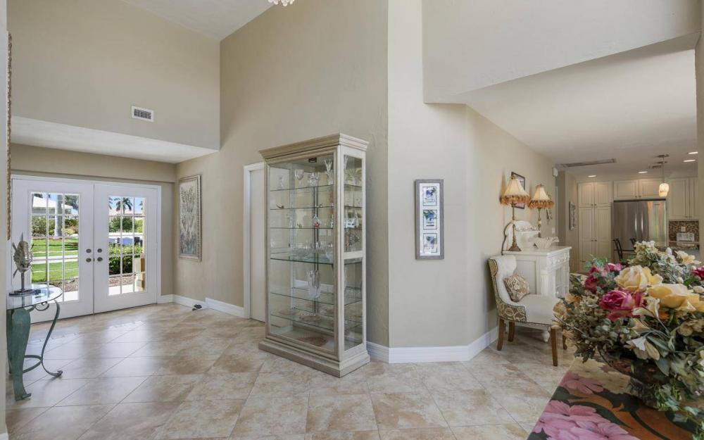 1420 Quintara Ct, Marco Island - House For Sale 1120107922