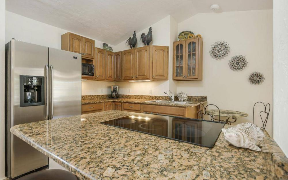 1420 Quintara Ct, Marco Island - House For Sale 966237529
