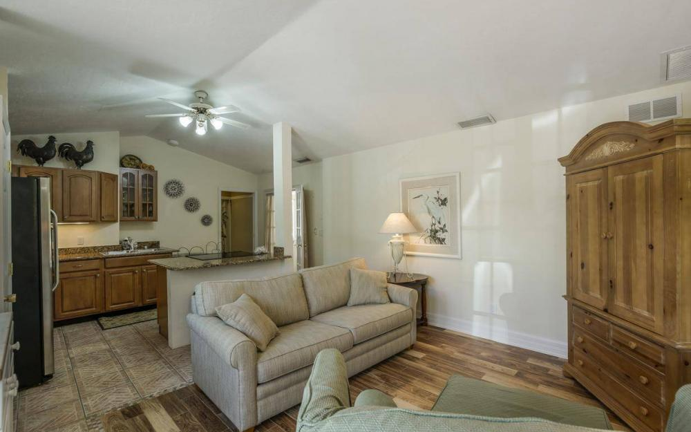 1420 Quintara Ct, Marco Island - House For Sale 895451107