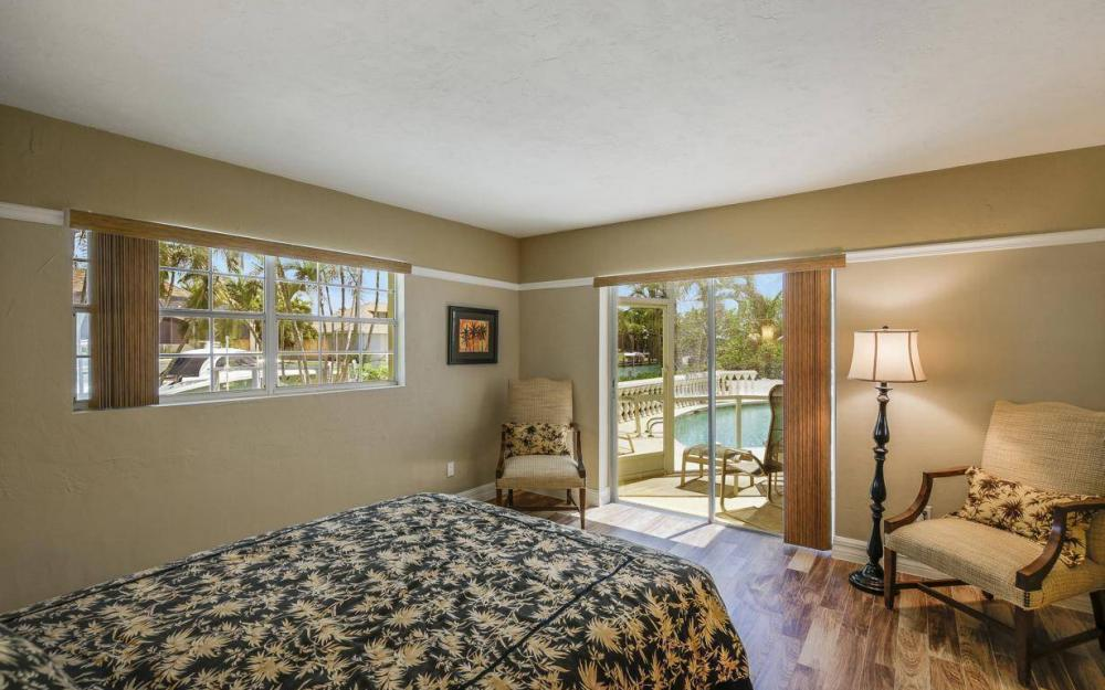 1420 Quintara Ct, Marco Island - House For Sale 1802625321