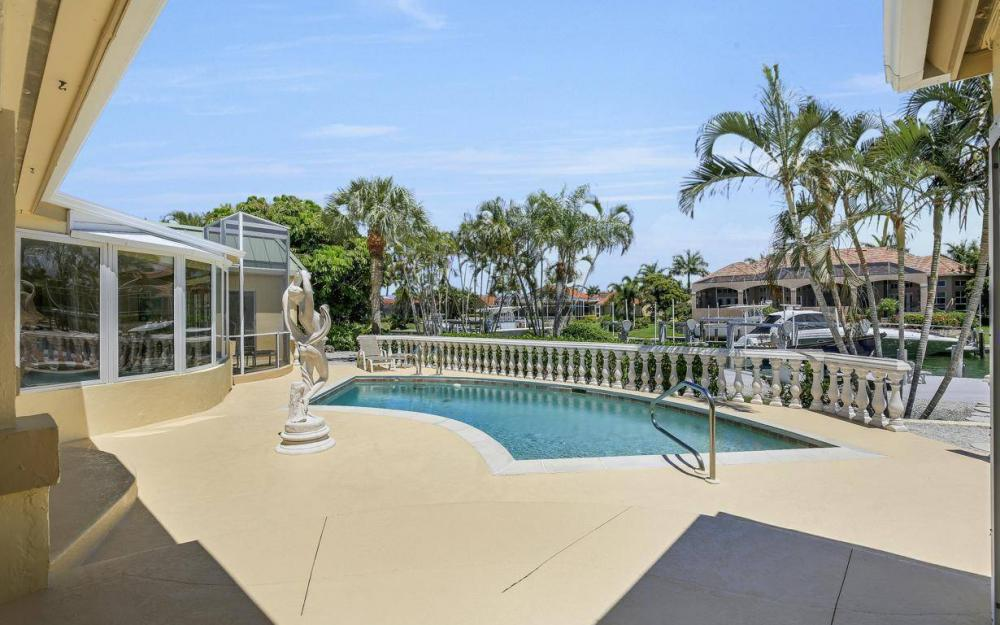 1420 Quintara Ct, Marco Island - House For Sale 92039955