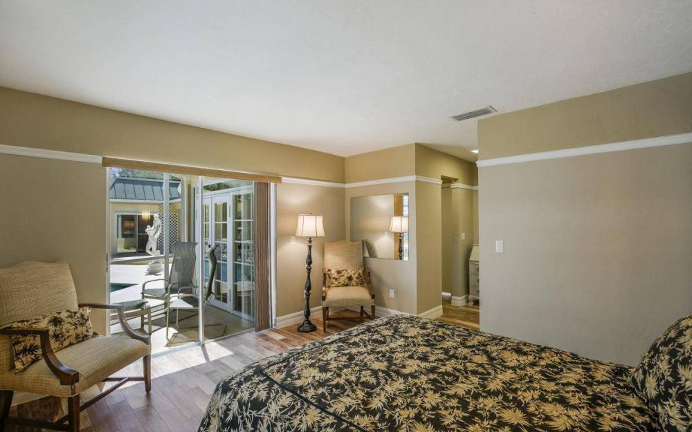 1420 Quintara Ct, Marco Island - House For Sale 1856535740