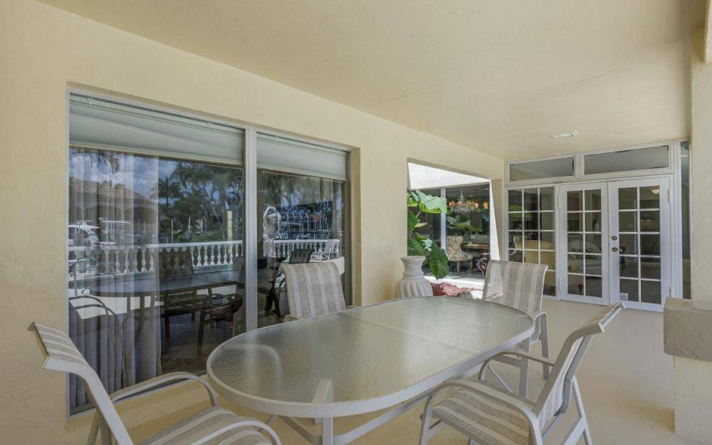 1420 Quintara Ct, Marco Island - House For Sale 329369300