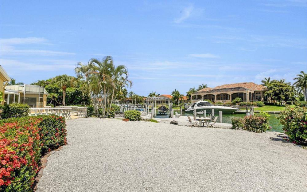 1420 Quintara Ct, Marco Island - House For Sale 1673817204