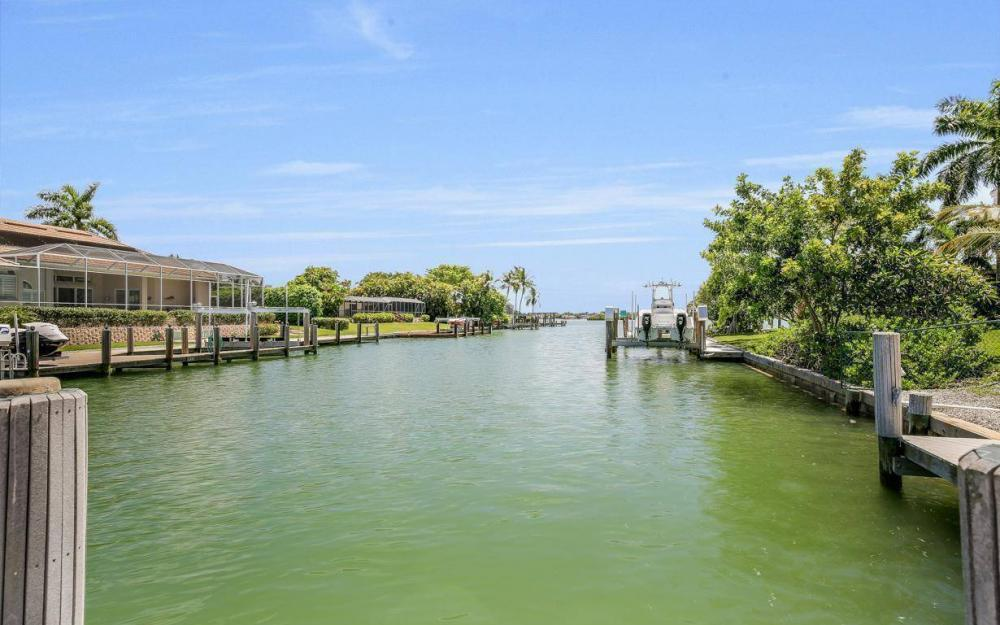 1420 Quintara Ct, Marco Island - House For Sale 547082424