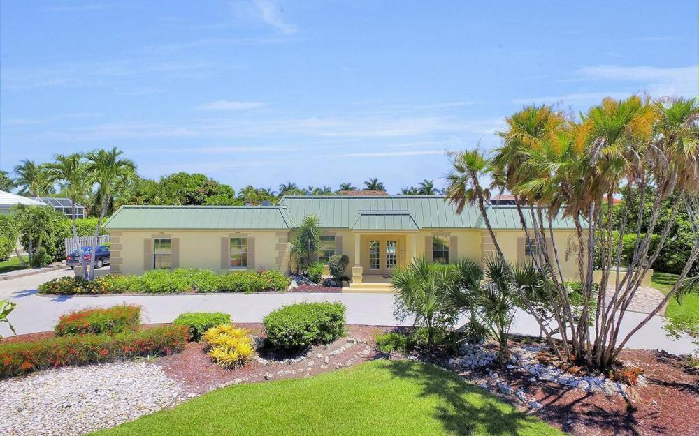 1420 Quintara Ct, Marco Island - House For Sale 568879339