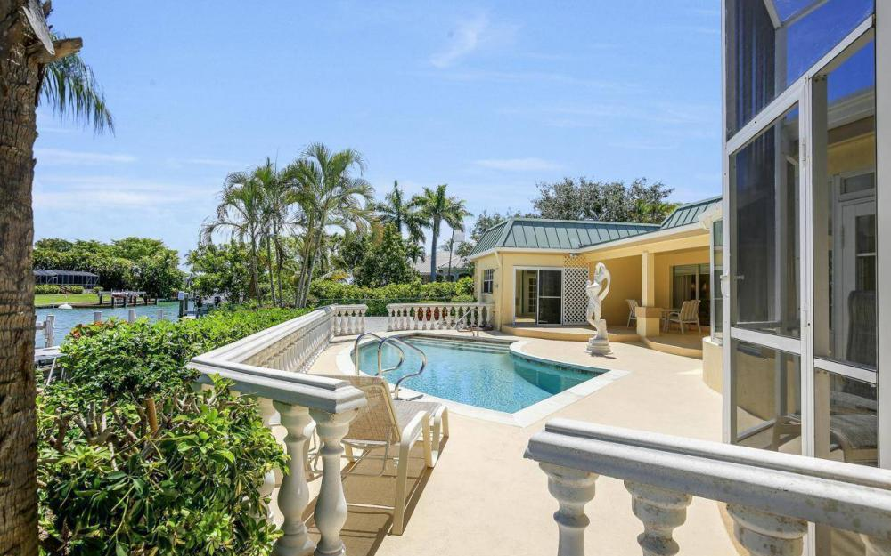 1420 Quintara Ct, Marco Island - House For Sale 1725951840