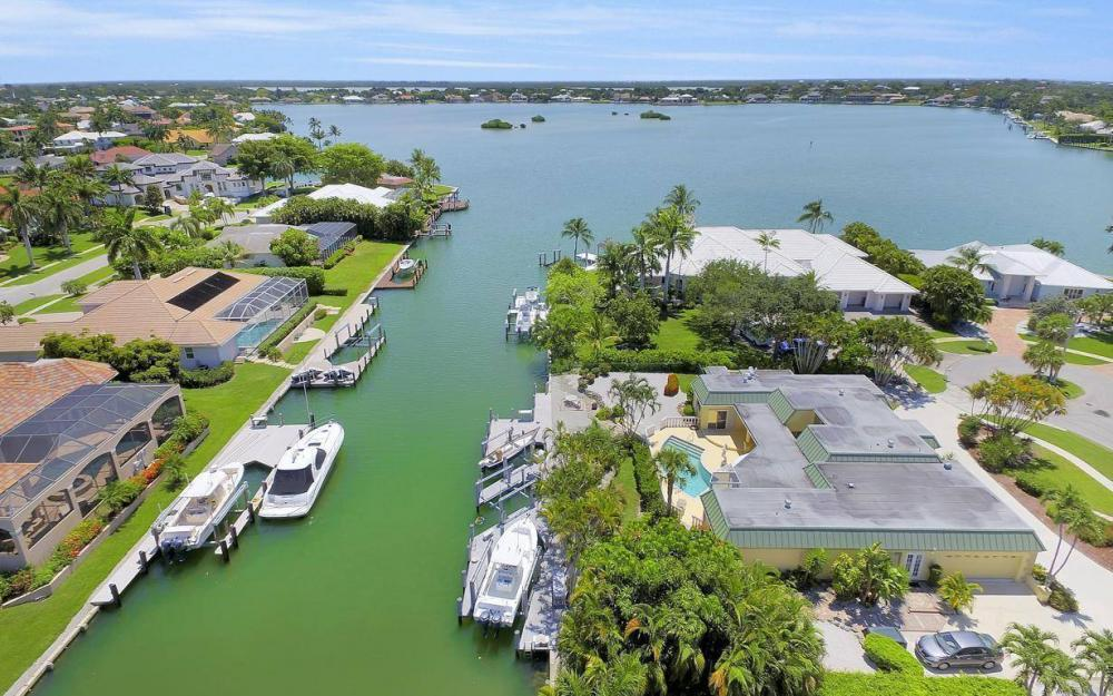 1420 Quintara Ct, Marco Island - House For Sale 1638797450