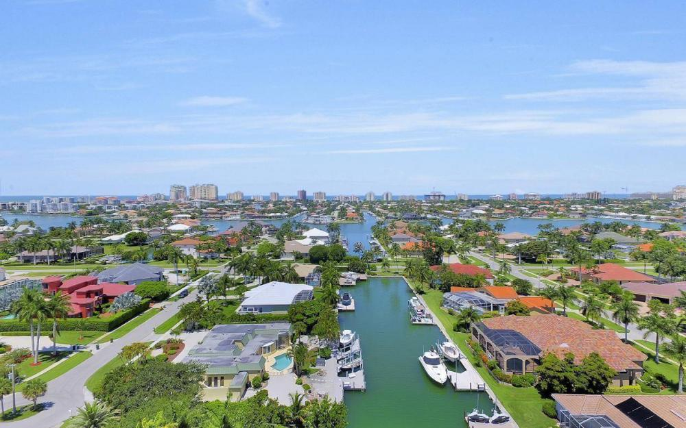 1420 Quintara Ct, Marco Island - House For Sale 247356606